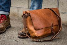 erkek çantaları