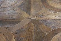 Floors | Walk Here / by Christi Barbour | Interior Designer