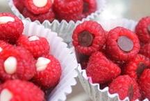 I ❤️ Desserts