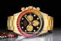 orologi-watches