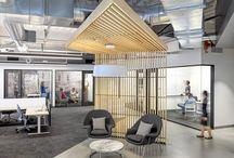 Innovative office