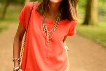 Olive green shorts outfits