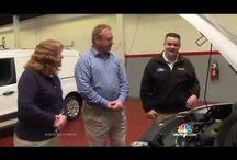 Car Sales News / by Public Auto Auction Repokar