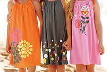 children cloths