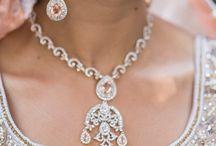 wedding jwellery