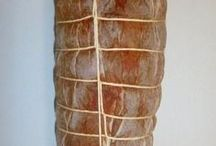 bondiola