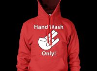JDM MAD TYTE Hoodies / JDM MadTyte   Hilariously Awesome  JDM T-Shirts & Hoodies