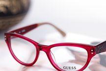 Fotografii produse / Rame de ochelari și lentile