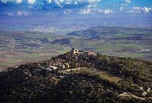 Churches in the Holyland / Here I will share photos of Christian Holy Sites in Israel. Millions of pilgrims arrive each year in Israel to see the birth place of Jesus and the path he walked.