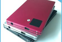 notebook p ower bank / notebook p ower bank www.watchersz.com