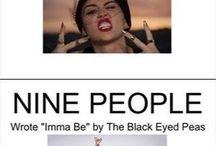 Exactly!!!!!!!