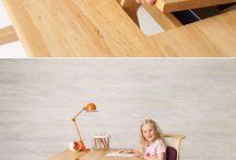 Çalışma masaları