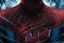 SPIDER-MAN!!!!!!!!!