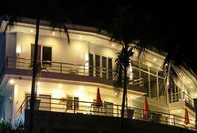 Philippines   Go Luxury Villas