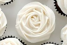 Cupcakes / Cupcake ideas abound at Kitchen Warehouse.  We have all the tools and ingredients to make decorating the most original cupcake easy.  Join us for a demonstration soon. Find the full range of cake decorating supplies at http://www.kitchenwarehouse.com.au/Search-KWH?stq=cake+decorating+supplies