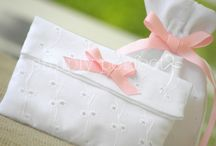 baby shower & baptism favors / Unique & handmade baby shower & baptism favors