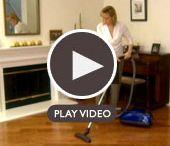 Laminate Maintenance Videos