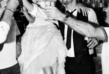 Wedding Photo Psuedo-Wish List
