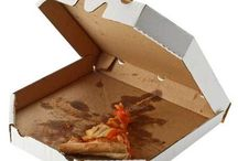 Pizza Boxes / Shop our pizza boxes selection to find the right pizza boxes for your restaurant or business. Fast Shipping, Wholesale Pricing and Superior Service.