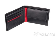 Valentini Black&Red 2