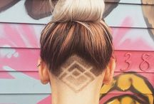 Undercut ideas