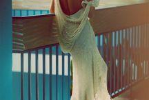 Dress.....!