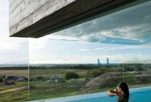 Interior/Architecture
