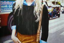 beloved london street fashion