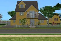 TS2 Lots - Residential