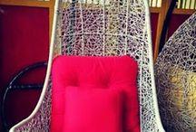 Jual Kursi Rotan Tangerang, Jual Kursi Rotan Di Tangerang, Harga Kursi Rotan Tangerang / Furniture Rotan Sintetis Bali, Sofa Rotan Sintetis Bali, Sofa Rotan Sintetis Bekasi, Sofa Rotan Sintetis Bogor, Furniture Rotan Sintetis Anti Banjir Kualitas Ekspor, Furniture Rotan Sintetis Cirebon, Furniture Rotan Sintetis Custom, Mebel Rotan Sintetis Cirebon, Sofa Rotan Sintetis Harga, Furniture-Rotan-Sintetis Jakarta, Sofa Rotan Sintetis Jakarta, Sofa Rotan Sintetis Jepara, Furniture Rotan Sintetis Jogja,