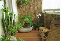 Ecodecoración