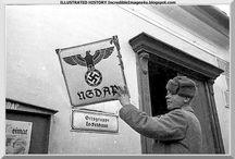 WWII  -ΑΦΗΓΗΣΗ ΜΕΣΑ ΑΠΟ ΕΙΚΟΝΕΣ