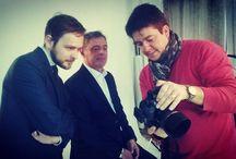 Fotografia https://www.instagram.com/p/BIVjvwGD3-b/