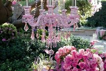 Gardens & Outdoor spaces / Beautiful Gardens and other Landscapes / by Cheri Rhodes