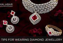 Malabar Blog / Blogs of Malabar Gold & Diamonds