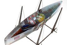 łódź forma