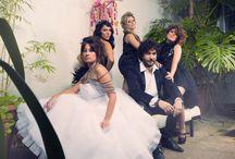 Fotolog / Fotógrafo profesional Oscar Parra Photographer.