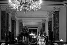 Wynyard Hall / Wynyard Hall Wedding Photography