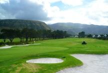 Soulcare Golf