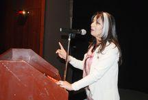 SEMANA DE CINE DEL JAPÓN / Semana de Cine del Japón en la Casa de la Cultura Ecuatoriana