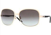 Shades and Frames / Designer fashion sunglasses and eyewear for less.  Browse the full collection here: http://propertyroom.com/c/sunglasses-and-eyewear