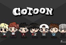 Gotoon