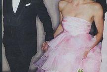 Śluby gwiazd