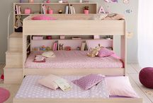 The Funky Blog / Here at Childrens Funky Furniture we have begun to write a blog featuring useful tips for parents of babies, children to teenagers. We will also be offering advice for those children's furniture woes too.
