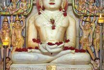 Jainvaani