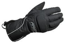 Armr Moto Mens Waterproof Motorcycle Gloves / Armr Moto Mens Winter Waterproof Motorcycle Gloves Now Available from Playwell Bikers