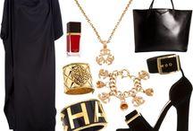 Fashion.....
