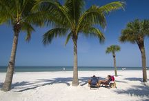 Fort Myers Beach Real Estate. / Ft Myers Beach Real Estate. Homes and Condos at Fort Myers Beach.