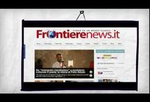 Frontiere News