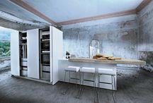 Next 125 keukens / Keukens van Next 125